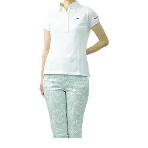 53747bc280a1b ゴルフウェアレディース 春|30代ゴルフ女子のコーディネート