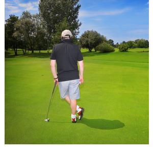0a5f4fde94f4a 夏のメンズゴルファッション|40代・50代のコーディネート
